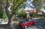 parking on Tennyson Street in Elwood VIC