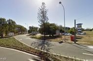 Parking Photo: Terminal Drive  Bilinga  Queensland  Australia, 1711, 4517