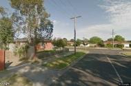 Parking Photo: Terrigal Street  Mornington VIC  Australia, 32362, 106993