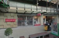Parking Photo: The Arcade  Docklands VIC  Australia, 32363, 108244