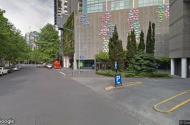 parking on The Australian Ballet Centre Car Park in 2 Kavanagh Street