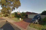 Parking Photo: The Mews  Canning Vale WA 6155  Australia, 32998, 109772