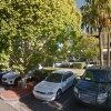 Indoor lot parking on The Piazza in Wentworth Point NSW