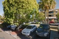 Parking Photo: The Piazza  Wentworth Point NSW  Australia, 34149, 116263