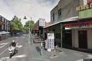 Parking Photo: Therry St  Melbourne VIC 3000  Australia, 33210, 110257