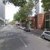 Secure carspace in Carlton Close to RMIT