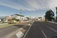 parking on Third Ave in Blacktown NSW 2148