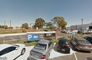 parking on Thomas St in Dandenong VIC 3175