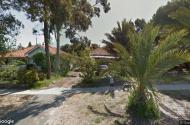 Parking Photo: Thomas St  Nedlands WA 6009  Australia, 42194, 152837