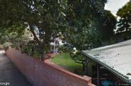 Parking Photo: Thomas Street  Subiaco WA  Australia, 35321, 123017
