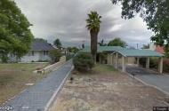 Parking Photo: Ticehurst Way  Balga WA 6061  Australia, 32801, 112051
