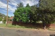 Parking Photo: Tilga St  Canowindra NSW 2804  Australia, 33267, 112382