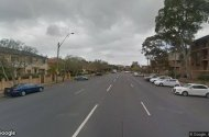 Parking Photo: Todman Avenue  Kensington NSW  Australia, 33776, 111985