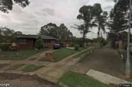 Parking Photo: Trezise Place  Quakers Hill NSW  Australia, 31128, 99083
