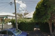 Parking Photo: Trinity St  Brunswick VIC 3056  Australia, 31489, 102614
