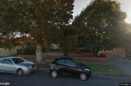 Parking Photo: Truganini Road  Carnegie VIC  Australia, 32490, 108601