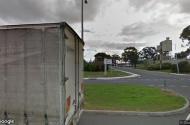 parking on Tullamarine Park Road in Tullamarine Victoria