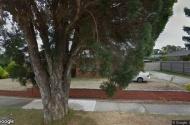 parking on Tullamarine VIC 3043 in Australia