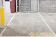 Parking Photo: Tumbalong Boulevard  Haymarket NSW  Australia, 30738, 168689