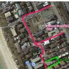 Outdoor lot parking on Turakina Avenue in Edithvale VIC