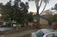 parking on Tyalla Close in Lower Plenty VIC