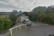 Parking Photo: Upper Clifford Avenue  Fairlight NSW  Australia, 32964, 112480
