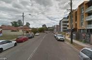parking on Veron St in Wentworthville NSW 2145