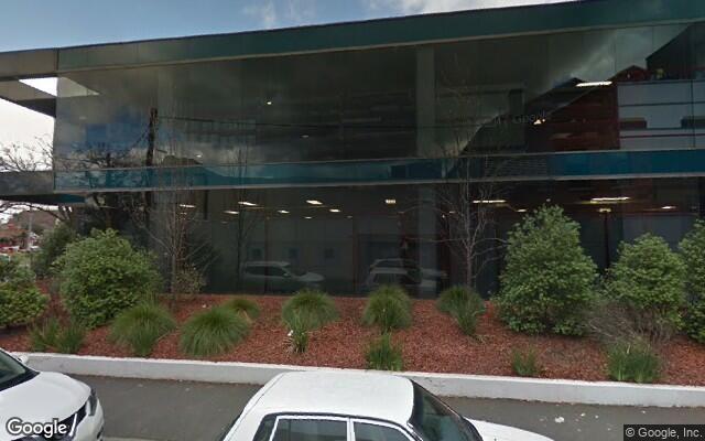 Parking Photo: Victoria Parade  Collingwood VIC  Australia, 32428, 108208