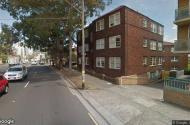 Parking Photo: Victoria Road  Bellevue Hill NSW  Australia, 34881, 120935