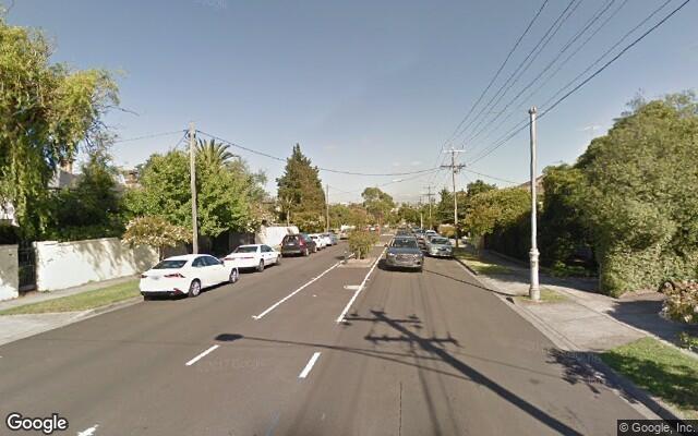 Parking Photo: Victoria Road  Hawthorn East VIC  Australia, 23198, 80174