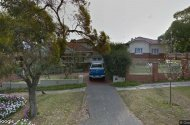 parking on Viewway in Nedlands