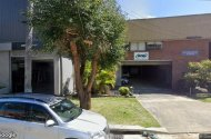 Great access rooftop car park only 3kms from Dee why beach