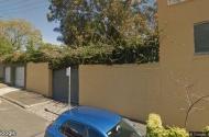 Parking Photo: Vine Street  Redfern NSW  Australia, 31565, 101384