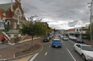 parking on Vulture Street in West End QLD