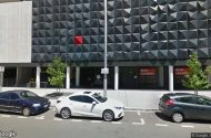 Parking Photo: W Row  Canberra ACT 2601  Australia, 26937, 93963