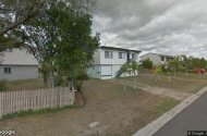parking on Wagtail Dr in Deception Bay QLD