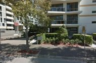 Parking Photo: Walker St  Rhodes NSW 2138  Australia, 32124, 105963