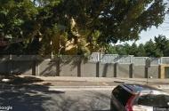 parking on Wallis St in Woollahra NSW 2025
