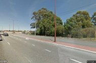 Parking Photo: Warton Rd  Southern River WA  Australia, 33849, 111769