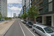 parking on Waterside Pl in Docklands VIC 3008