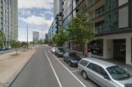 parking on Waterside Pl in Docklands VIC 3008