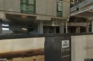 Parking Photo: Waterside Place  Docklands   VIC  3008  Australia, 31795, 103177