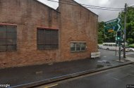 Ultimo parking, close to UTS, USYD, Sydney fish markets and CBD