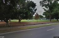 Parking Photo: Wattle Street  Ultimo New South Wales  Australia, 30939, 97985