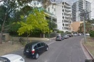 Parking Photo: Waverley Cres  Bondi Junction NSW 2022  Australia, 32752, 112569