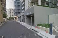 Parking Photo: Waverley Crescent  Bondi Junction NSW  Australia, 43323, 162672