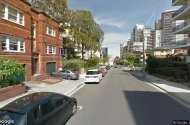 Parking Photo: Waverley Street  Bondi Junction  New South Wales  Australia, 32041, 104943