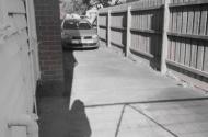 parking on Wedge Street South in Werribee VIC