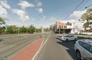 East Melbourne Off Street Parking Wellington Pde