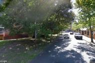 parking on Wellington Street in Perth WA 6004